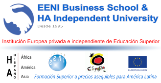 EENI Global Business School (Escola de Negocis)